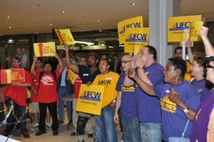 Min Wage Rally 5