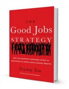 good-jobs-234x300