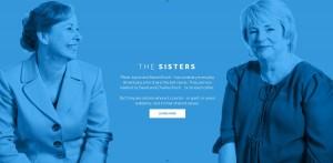 Koch Sisters