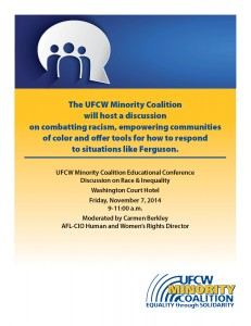 MC Education Conference Nov2014 Flyer (3)