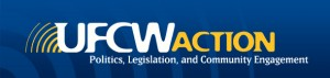 ufcwaction2