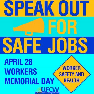 Worker Memorial Day Share Graphic 2