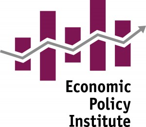 economic-policy-institute_logo