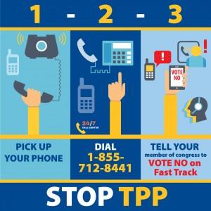 123-Stop-TPP2