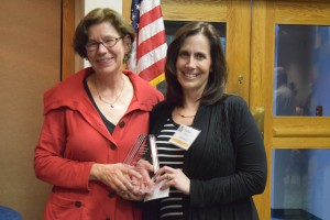 OW Safety Award