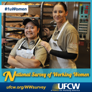 fb_womensurvey1_ufcw (4)