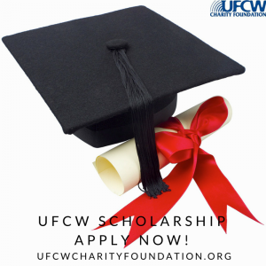 UFCW-InternationalScholarship3