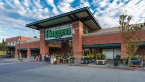 Haggen-Store-jpg--1-