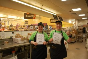 Stop & Shop Workers Ratification3