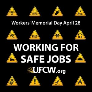 Working-for-Safe-Jobs-SG