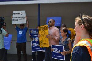 MCAW Trump Protest2