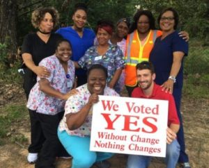 florida-health-care-workers-join-rwdsu