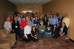 local-653-union-steward-training-conference2
