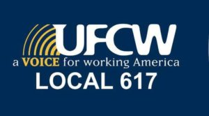 local-617-logo