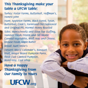 ufcw-thanksgiving-table2