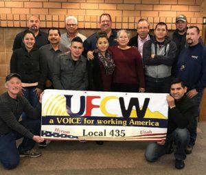 local-435-jbs-workers